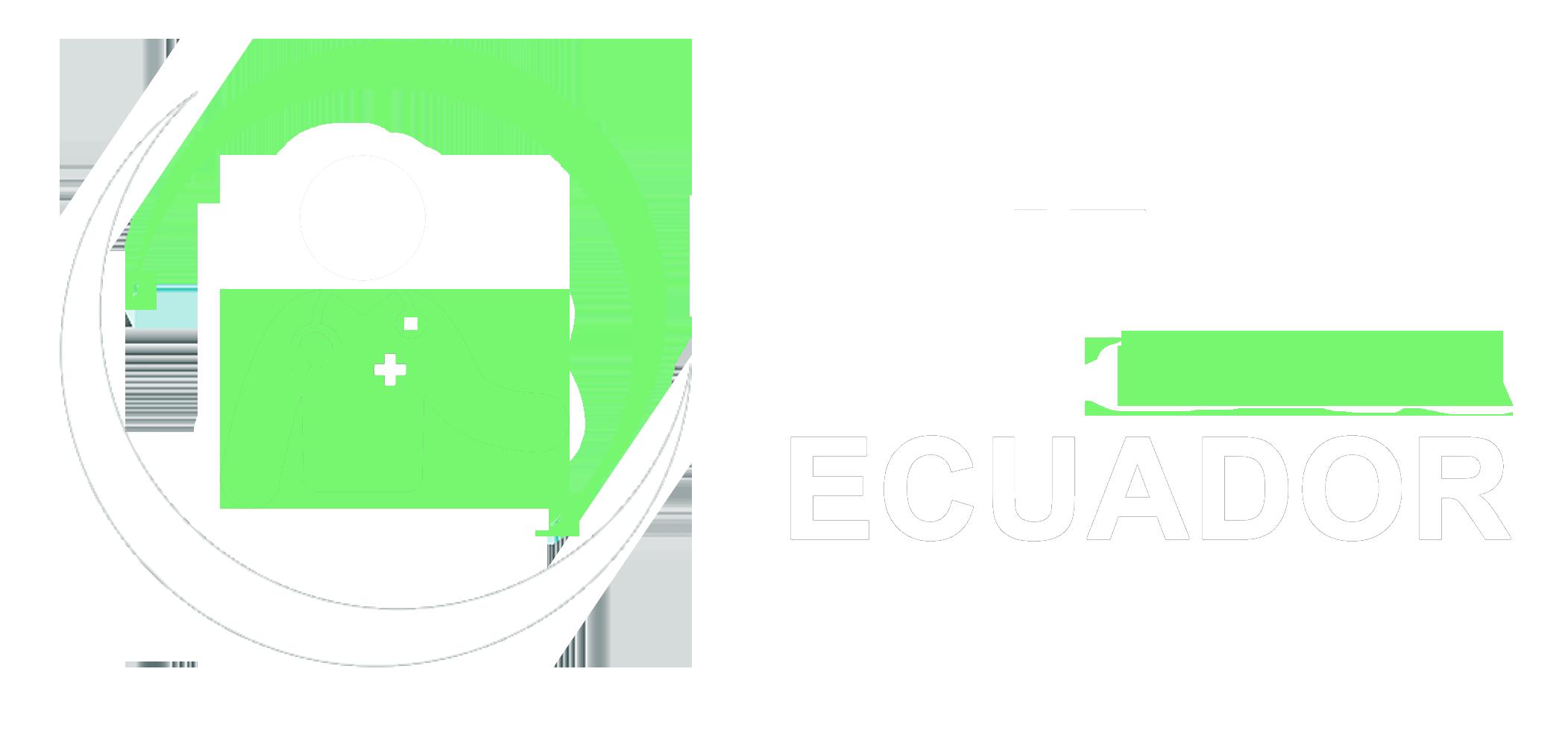 Médico en Línea Ecuador